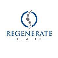 Regenerate Health, PLLC