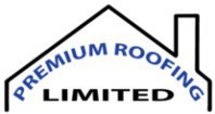 Premium Roofing Limited