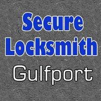 Secure Locksmith Gulfport