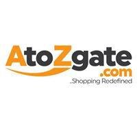 AtoZGate.com