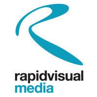 Rapid Visual Media