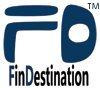 Findestination
