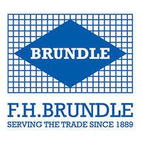 F.H. Brundle Glasgow