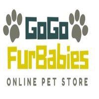 GOGOFurBabies.com