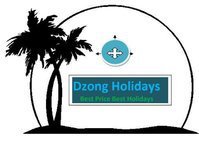 Dzong Holidays Pvt. Ltd
