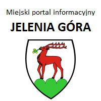 Jelenia Góra - Informator Lokalny