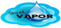 Just Vapor, Inc.