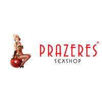 Prazeres Sex Shop Atacado