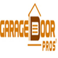 Garage Door Pros