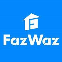 FazWaz Cambodia Property