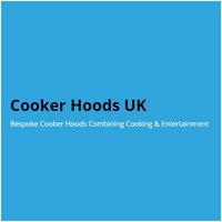 Cooker Hoods UK