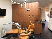 Orange Dental Town