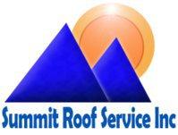 Summit Roof Service Inc