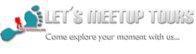 Let's Meetup Tours