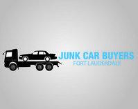 Junk Car Buyers Fort Lauderdale