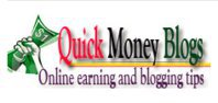 Money making tips blog