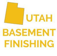 Utah Basement Finishing