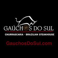Gauchos Do Sul