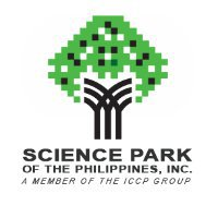 Science Park of the Philippines