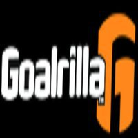 Goalrilla Basketball Australia