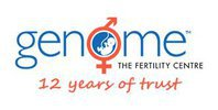 Genome The Fertility Centre