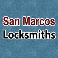 San Marcos Locksmiths