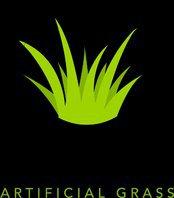 Perth Artificial Grass