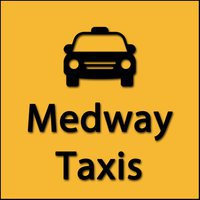 Medway Taxis