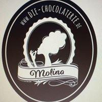 Chocolaterie Molina Schweinfurt