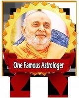 vashikaran specialist tantrik in mumbai +918968393315