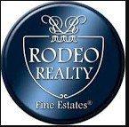 Real Estate Agents Beverly Hills Ca Matthew Greenberg