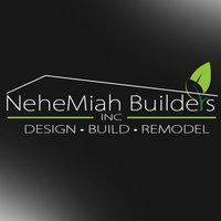 NeheMiah Builders Inc