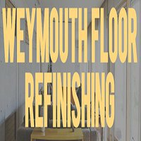 Weymouth Floor Refinishing