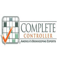 Complete Controller Seattle, WA - Bookkeeping Service