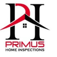 Primus Home Inspections