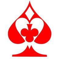 Sea Group Resorts Poker Online