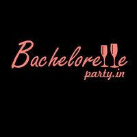 Bacheloretteparty.in