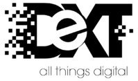 Dext Pte Ltd