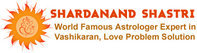 Astrologer Shardanand Shastri
