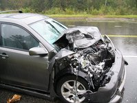 Personal Injury Lawyer Minneapolis