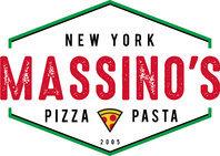 Massino's Pizza and Pasta