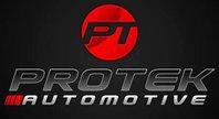 ProTek Automotive