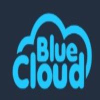 bluecloud.net.nz
