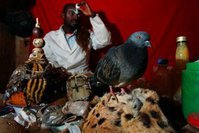 Powerful Spell Caster For Lost Love And Money Problems +27780597608