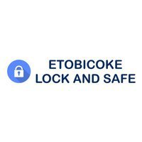 Etobicoke Lock And Safe