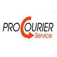 Austin Pro Courier Service