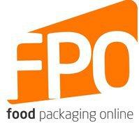 Food Packaging Online