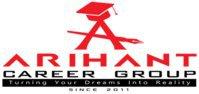 Arihant Career Group