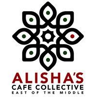 Alisha's Café Collective