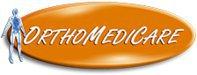 Orthomedicare